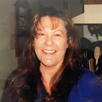 Cynthia Y. Chavez