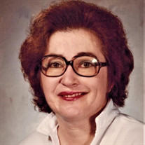 Carolyn J. Moczygemba