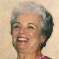 Annette Corigliano