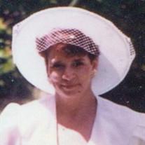 Sandra B. Scifres