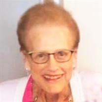 Sandra Lee Nowak