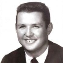 Lawrence William Payne