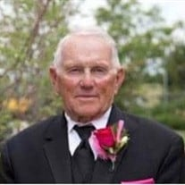 Gary W. Whitehead