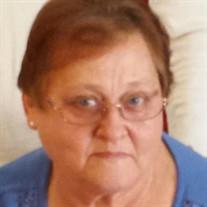 Linda S. Scott