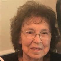 Sarah J. Taylor