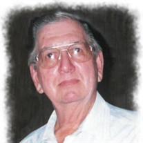 Mr. Troy Barrett