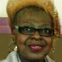 Ms. Linda Marie Fuller