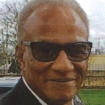 Mr. Roy Lee Wooley