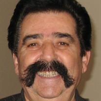 Rocco Cambareri
