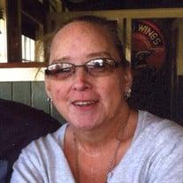 Barbara Lynnette Yell Kealy