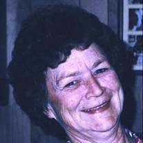 Rapha Jean Campbell