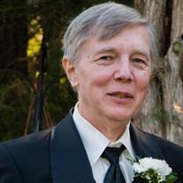 John F. Hanrahan
