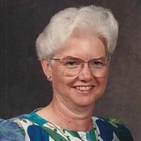 Elsie Nelson