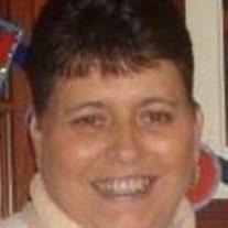 Jessie Hughes Barlow