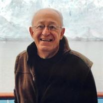 "Robert E. ""Bob"" Adams"