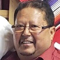 Mario Ochoa Silva