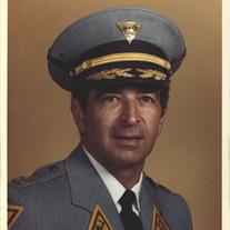 Alfred G. Piperata