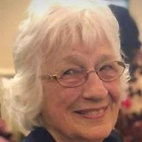 Joan E. Turcotte