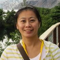 Alice H. Chiu