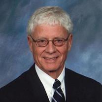 Gordon L. Sweers