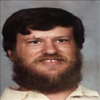 "Michael ""Shane"" Millerd"