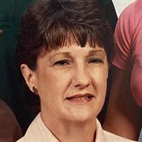 Andrea Rogers Landry