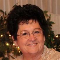 Lelia Breaux Vedros