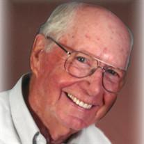 Robert Neal Frazier of Morris Chapel, TN