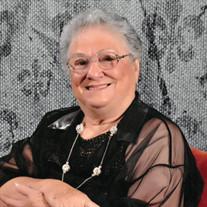 Rose Blanchard Spell