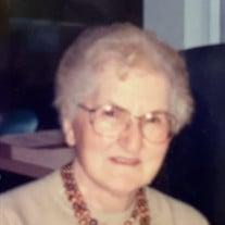 Miriam R. Kachur