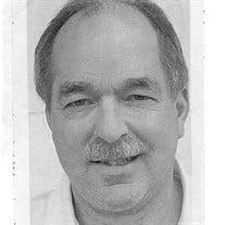 Craig Jarvis Haugen