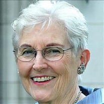 Genie Ann Tumilty