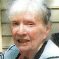 Eileen E. (Collins) Hughes