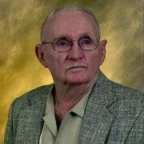 Mr. Daniel Cummings