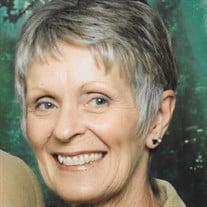 Sharon Kay Nighswonger