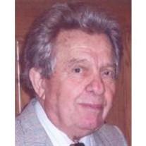 Leonid Hantel