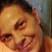 Ramonda McCoy Shea