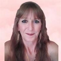 Jennifer Kathryn White