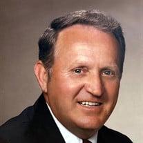 Edward R Nortz