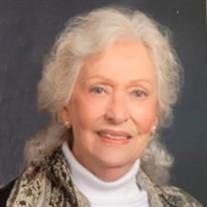 Martha J. Wegert