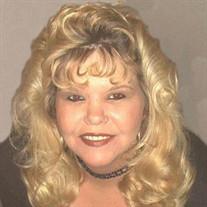 Karen Lynn Johnson