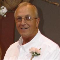 Randy Gene Bounds