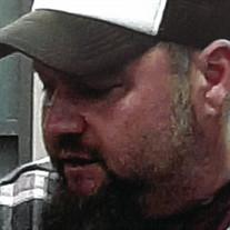 Jason Allen Jensen