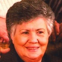 Katherine E. Davis