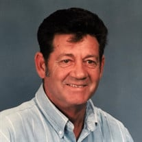 Lloyd Dean Cox