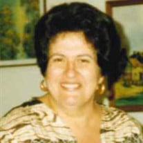 Concetta Ferrigno