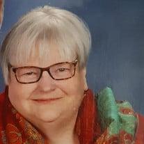 Joanne Z. Deschenes