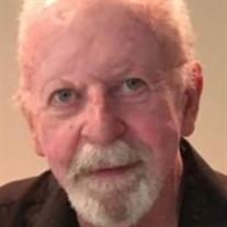 Robert J. Connolly