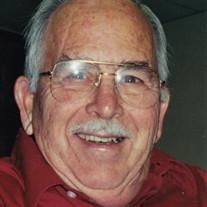 Willis Eugene Albin