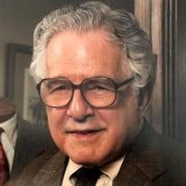 Samuel Jack Brenner